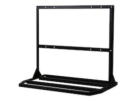 ViewSonic Tabletop Stand for Displays 55-75, STND-047, 34558141, Stands & Mounts - Digital Signage & TVs