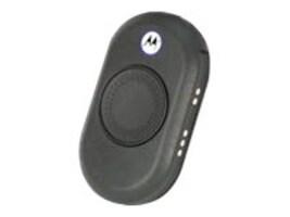 Motorola CLP-1010 On-Site 2-Way Business Radio, CLP1010, 13804825, Two-Way Radios