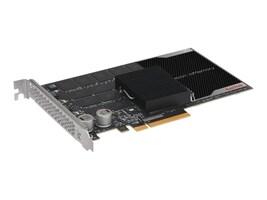 IBM IO3 1.25TB Enterprise Mainstream Flash Adapter, 00YA800, 31134845, Solid State Drives - Internal