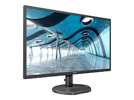 Philips 21.5 S-Line Full HD LED-LCD Monitor, 221S8LDSB, 35600680, Monitors