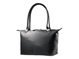 Stephen Gould 15.6 Women's Jordyn Tote, 49460-1041, 15987160, Carrying Cases - Other