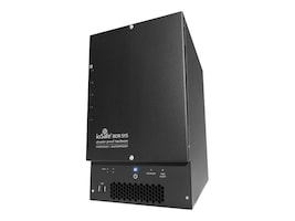 ioSafe Server 5 Dislkless 128GB RAM FireProof Waterproof Storage w  1-Year Warranty, GA000-128XX-0, 32467115, SAN Servers & Arrays