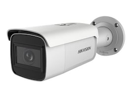 Hikvision outdoor bullet camera 8MP, DS-2CD2683G1-IZS, 38207040, Cameras - Security