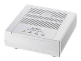 Zyxel HomePNA 3.1 Coax Ethernet Bridge, HLA3105, 14553706, Broadband Routers