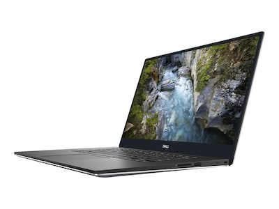 Dell Mobile Precision 5540 Core i5-9400H 2.5GHz 8GB 256GB PCIe ac BT FR WC T1000 15.6 FHD W10P64, 25DDC, 37572555, Workstations - Mobile