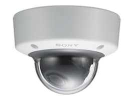 Sony HD Indoor Vandal Proof Dome, 1080p, SNCVM631, 15100872, Cameras - Security