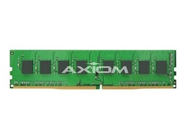 Axiom AXG74796306/1 Main Image from Front