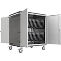 Elmo Manufacturing i-NOVO XL Cart, 27726A-E, 22245990, Computer Carts