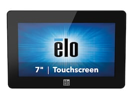 ELO Touch Solutions E807955 Main Image from Front