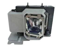 V7 SP-LAMP-043-V7-1N Main Image from Front