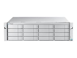 Promise Technology J3600SSQS10 Main Image from Front
