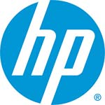 HP Inc. A6A49BAE Main Image from