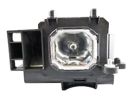 V7 Replacement Lamp for M300W, M350X, P350X, NP16LP-V7-1N, 32970044, Projector Lamps