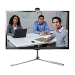 Polycom 7200-65580-125 Main Image from