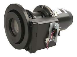 Barco R9832746 Main Image from