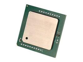 Hewlett Packard Enterprise 803058-B21 Main Image from Top
