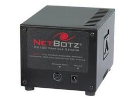 APC NetBotz Particle Sensor PS100, NBES0201, 6315863, Environmental Monitoring - Indoor