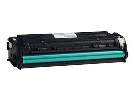 Verbatim CF211A Cyan Remanufactured Toner Cartridge for HP, 99392, 32382314, Toner and Imaging Components