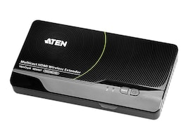 Aten Technology VE849T Main Image from Right-angle