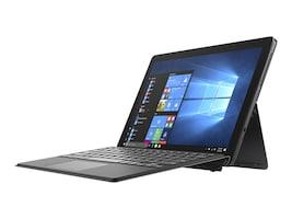 Dell Latitude 5285 Core i5 12.3 MT, 0DGW4, 33891153, Tablets