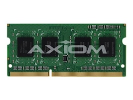Axiom 0B47380-AX Main Image from Front