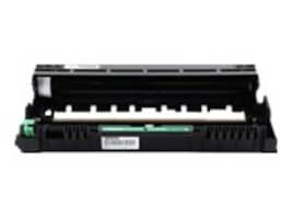 Brother DR630 Drum Unit, DR630, 17406541, Toner and Imaging Components