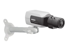 Bosch Security Systems NBN-832-94WV Main Image from Left-angle