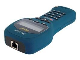 C2G Psiber Pinger Plus Network IP Tester, 29431, 4870054, Network Test Equipment
