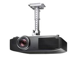 Panasonic High-Ceiling Mount Attachment for PT-AE7000U, ET-PKA110H, 13267409, Stands & Mounts - AV