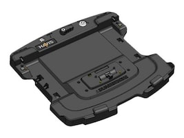 Havis Vehicle Cradle for Toughbook 54, 55, DS-PAN-433, 37812547, Docking Stations & Port Replicators