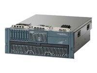 Cisco ASA5580-2010KK9-RF Main Image from
