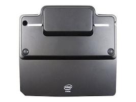 Fujitsu FPCSK323 Main Image from Front