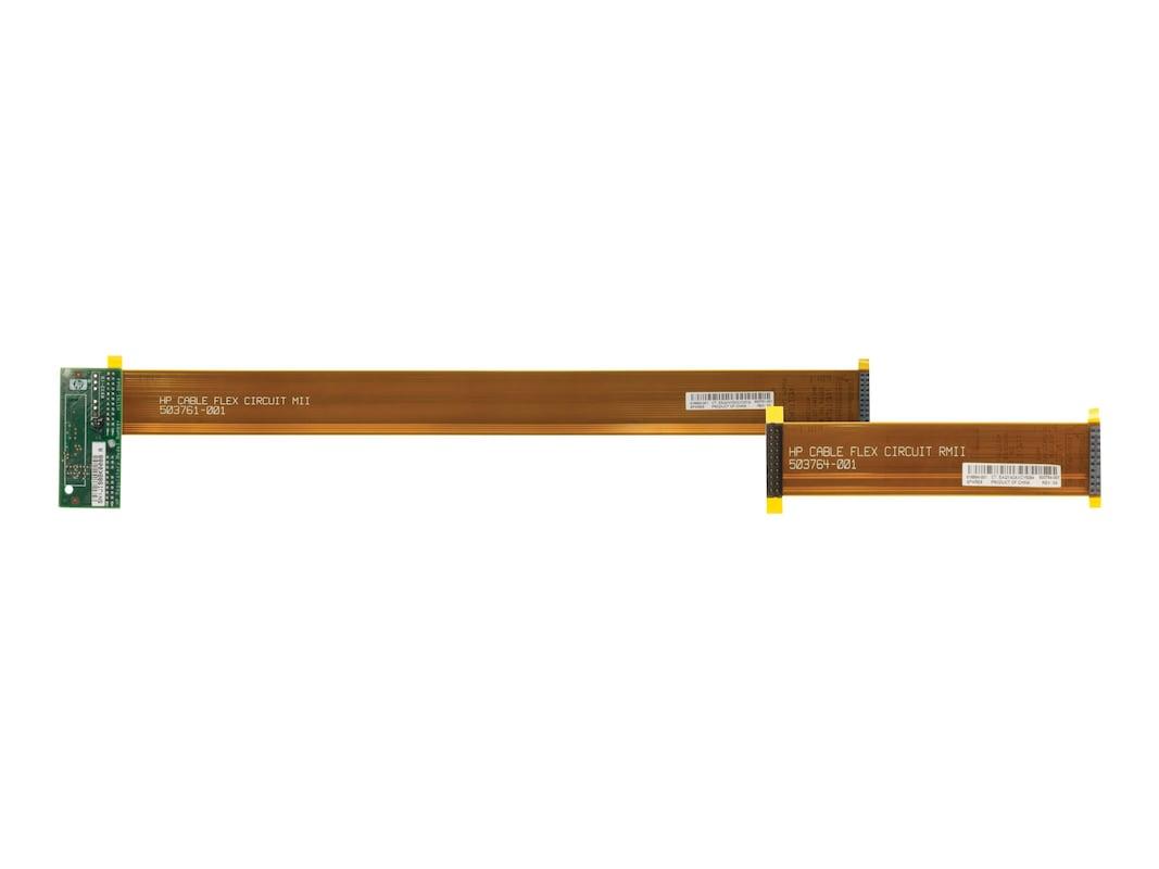 HPE DL380 Gen9 Graphics Enablement Kit