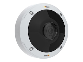Axis M3057-PLVE PTZ Network Camera, 01177-001, 35230631, Cameras - Security