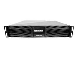 Minuteman Endeavor Series Battery Pack for ED5000RTXL(MB), ED6200RTXL(MB), BP192RTXL, 17706481, Batteries - Other