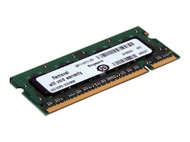 Lexmark 1GB DDR2 SDRAM DIMM, 1025043, 8287982, Memory