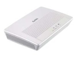 Zyxel P871M VDSL2 Point to Point Modem, P871M, 9268071, DSL/Cable Modems