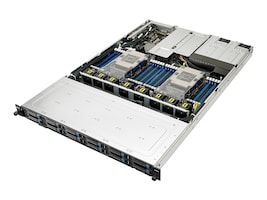 Asus High Performance Cache Server, RS700-E9-RS12, 34808067, Servers