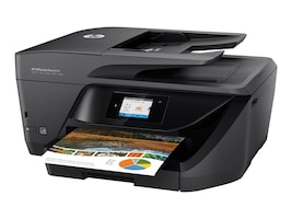 HP OfficeJet Pro 6978 All-in-One Printer ($179.99-$80 instant rebate=$99.99. expires 5 26 18), T0F29A#B1H, 32110642, MultiFunction - Ink-Jet