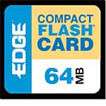 Edge Memory PE179441 Main Image from