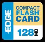 Edge Memory PE179465 Main Image from