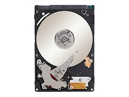 Seagate Technology STBD1000400 Main Image from Front