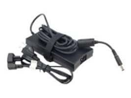 Dell 130W 3-Prong AC Adapter w  6ft Power Cord, 331-5817, 34033572, AC Power Adapters (external)