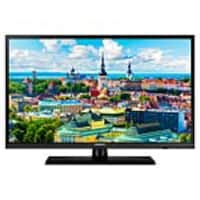 Samsung 32 478 Series LED-LCD Hospitality TV, Black, HG32ND478GF, 23620907, Televisions - Commercial