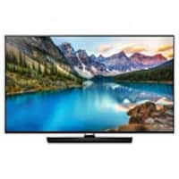 Samsung 32 690 Series Full HD LED-LCD Hospitality TV, Black, HG32ND690DF, 23621053, Televisions - LED-LCD Commercial