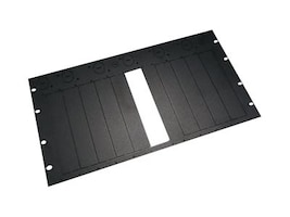 Rack Mounting Kit for PCMRPK, RPK88, 8526656, Rack Mount Accessories