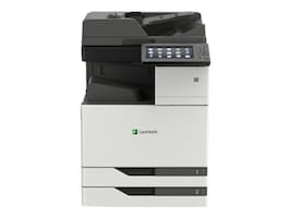 Lexmark 32C0350 Main Image from Front