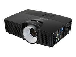 Acer P1387W WXGA DLP Projector, 4500 Lumens, Black, MR.JL911.00A, 21484104, Projectors