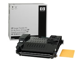 HP Inc. Q7504A-OEM Main Image from Right-angle