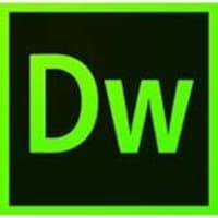 Adobe Corp. VIP Dreamweaver CC MultiPlat Lic Sub Rnwl 1 User Level 2 10-49 12 mo., 65270360BA02A12, 31709514, Software - Programming Tools